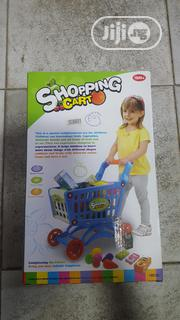 Shopping Cart | Toys for sale in Lagos State, Lagos Island