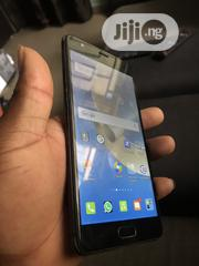 Infinix Note 4 Pro 32 GB Black | Mobile Phones for sale in Lagos State, Isolo
