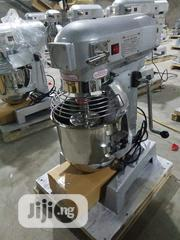 20 Litre Cake Mixer | Restaurant & Catering Equipment for sale in Lagos State, Ojo
