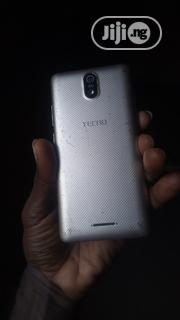 Tecno WX3F LTE 16 GB Gold | Mobile Phones for sale in Abuja (FCT) State, Karu