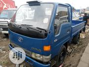 Toyota Dyna 1997 Blue | Trucks & Trailers for sale in Lagos State, Apapa