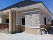 Brand New 3 Bedroom Bungalow With Bq For Sale | Houses & Apartments For Sale for sale in Abuja (FCT) State, Gwarinpa