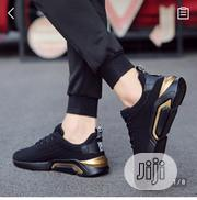 Unisex Sneaker Q3 (Wholesales, Nationwide Delivery) | Shoes for sale in Lagos State, Lagos Island