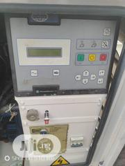 Used FG Wilson And CAT Generators | Electrical Equipments for sale in Lagos State, Ajah