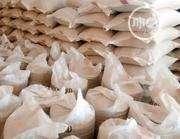 Bags Of Rice Available For Sale | Meals & Drinks for sale in Ondo State, Akure North