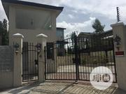 5 Bedrooms Duplex With Bq At 313 Close Banana Island Lagos | Houses & Apartments For Sale for sale in Lagos State, Lagos Island