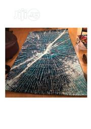 Freeze Rug 7ft By 10ft   Home Accessories for sale in Lagos State, Surulere