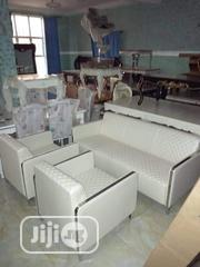Unique Quality Sofa Chair | Furniture for sale in Lagos State, Ojo