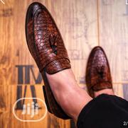 Men's Shoe Q5 (Wholesales, Nationwide Delivery) | Shoes for sale in Lagos State, Lagos Island