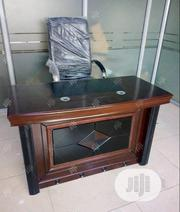 Classic Office Table. | Furniture for sale in Lagos State, Magodo