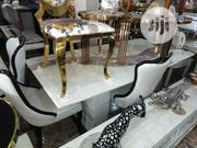 Executive Quality Dinning With 8 Chair | Furniture for sale in Lagos State, Ojo