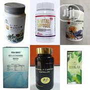 Treatment Pack for ALZHEIMER DISEASE (GI Vital, Peptide, Propolis Etc) | Vitamins & Supplements for sale in Lagos State, Maryland
