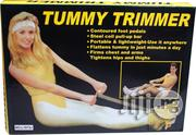 Tummy Trimmer | Clothing Accessories for sale in Lagos State, Ikeja