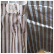 Curtain /Blind /Bedsheets | Home Accessories for sale in Lagos State, Lagos Mainland