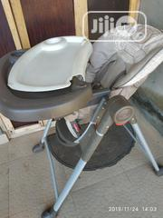Graco Baby Seat | Children's Gear & Safety for sale in Kwara State, Ilorin West