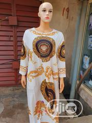 Beautiful Free Dresses | Clothing for sale in Lagos State, Alimosho