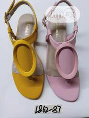Classy Ladies Slippers(Available in Wholasales) | Shoes for sale in Lagos State, Ojodu