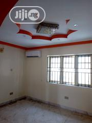 Electrical Installation | Building & Trades Services for sale in Oyo State, Ibadan North