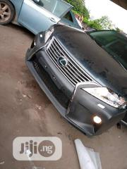 Upgrade Your Lexus Rx350 2010 To 2015 Model | Vehicle Parts & Accessories for sale in Lagos State, Mushin