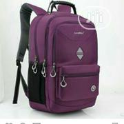 Coolbell Backpack | Bags for sale in Lagos State, Ikeja