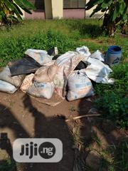 Poultry Manure | Feeds, Supplements & Seeds for sale in Lagos State, Ifako-Ijaiye