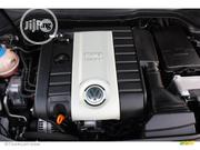 Passat FSI Turbo Engine | Vehicle Parts & Accessories for sale in Lagos State, Lagos Mainland