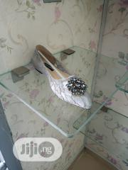 Dolce and Gabbana | Shoes for sale in Lagos State, Amuwo-Odofin