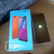 Infinix Hot 6 Pro 16 GB Blue   Mobile Phones for sale in Osun State, Ife Central