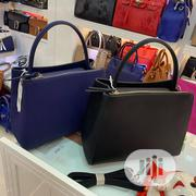 Quality Handbags | Bags for sale in Anambra State, Onitsha South