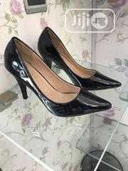Forever Shoe | Shoes for sale in Lagos State, Amuwo-Odofin
