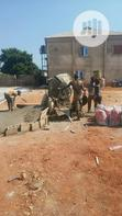Professional Bricklayer | Building & Trades Services for sale in Ikorodu, Lagos State, Nigeria
