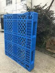 Rugged Pallets Heavy Duty | Building Materials for sale in Lagos State, Agege