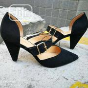 Working Class Ladies Cover Shoe   Shoes for sale in Anambra State, Onitsha North