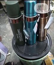 Masterchef Vacuum Flask | Kitchen & Dining for sale in Lagos State, Lagos Island