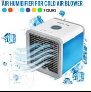 Arctic Air Conditioner | Home Appliances for sale in Lagos State, Lagos Island