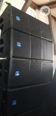 Fdb Mla208 | Audio & Music Equipment for sale in Lagos State, Ojo