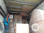 House/ Office Mover In Lagos | Logistics Services for sale in Lagos State, Ikoyi