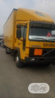 Moving / Relocation Service In Lagos | Logistics Services for sale in Lagos State, Victoria Island