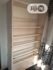 Wooden Rack | Furniture for sale in Edo State, Ovia North East