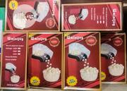 Hot Air Mini Popcorn Maker For Party Souvenirs And Gifts | Kitchen Appliances for sale in Lagos State, Ikeja