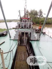 Cutter Suction Dredger 22/20 | Watercraft & Boats for sale in Rivers State, Port-Harcourt