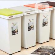 12L Green Dustbin | Home Accessories for sale in Lagos State, Lagos Island