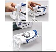 Travel Iron | Home Appliances for sale in Lagos State, Lagos Island