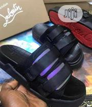 Christian Louboutin Pam Slippers   Shoes for sale in Lagos State, Surulere