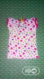 First Grade | Children's Clothing for sale in Oyo State, Ibadan South West
