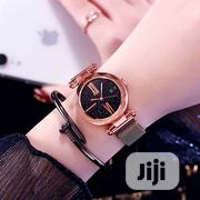 Ladies Wrist Watch | Watches for sale in Lagos State, Lagos Island