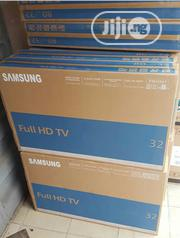 Samsung 32inch LED TV | TV & DVD Equipment for sale in Lagos State, Badagry