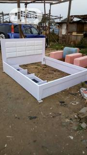 Hamza Furniture | Furniture for sale in Abuja (FCT) State, Lugbe