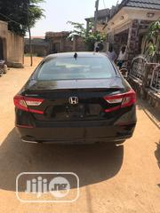 Toyota Corolla 2006 LE Gray | Cars for sale in Abuja (FCT) State, Nyanya