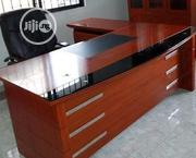 Best Quality Office Table Size 1.8m | Furniture for sale in Abuja (FCT) State, Maitama